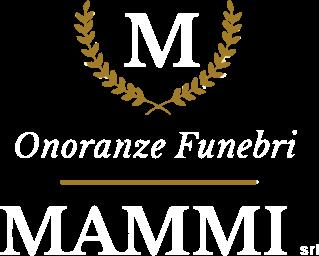 Onoranze Funebri Mammi